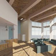 Brilliant Interior Design Bachelor Of Science Academic Catalog Download Free Architecture Designs Licukmadebymaigaardcom
